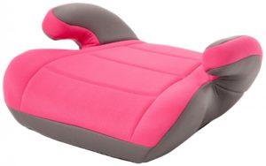cosco-topside-pink
