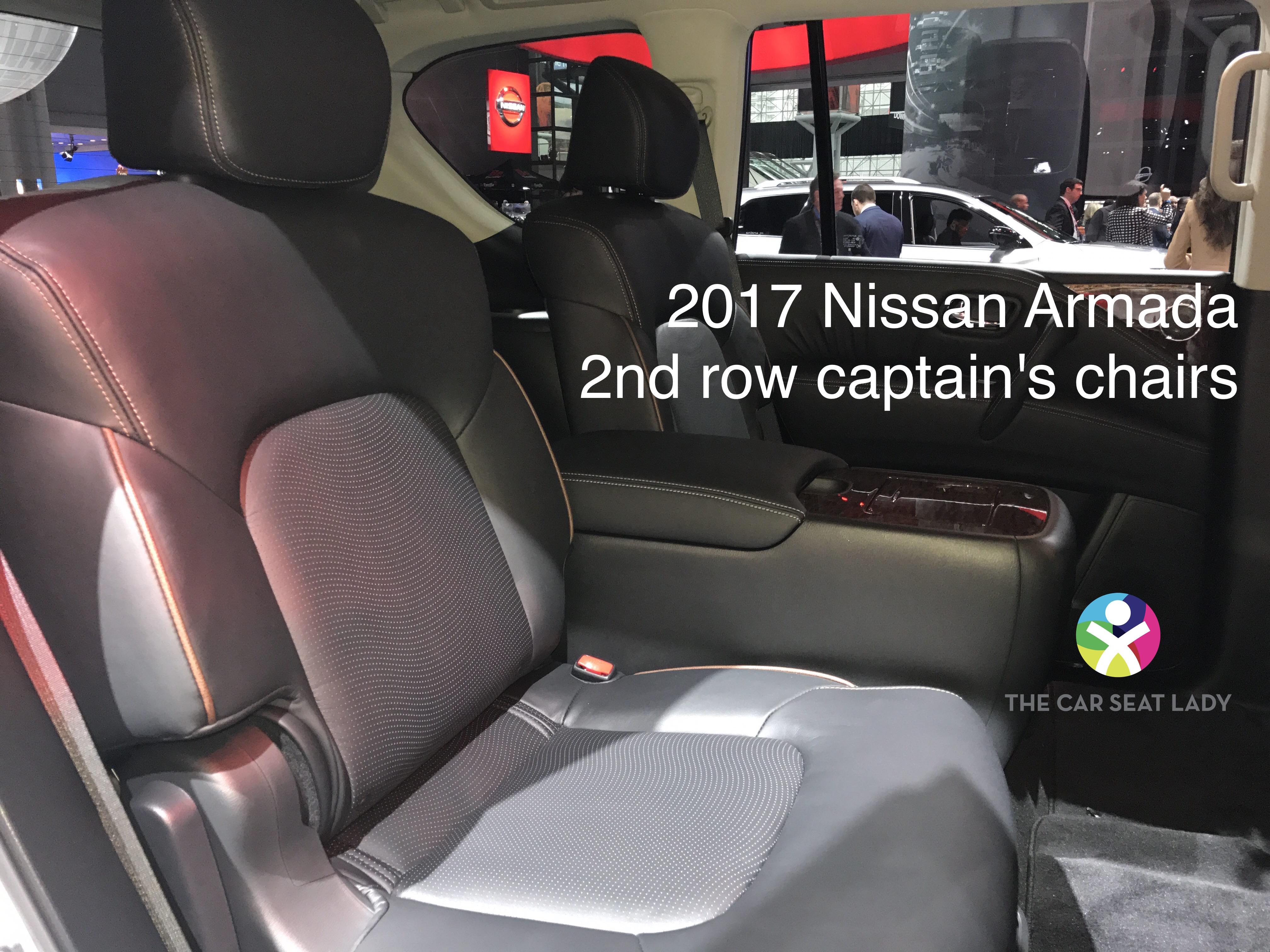 8 Seater Model