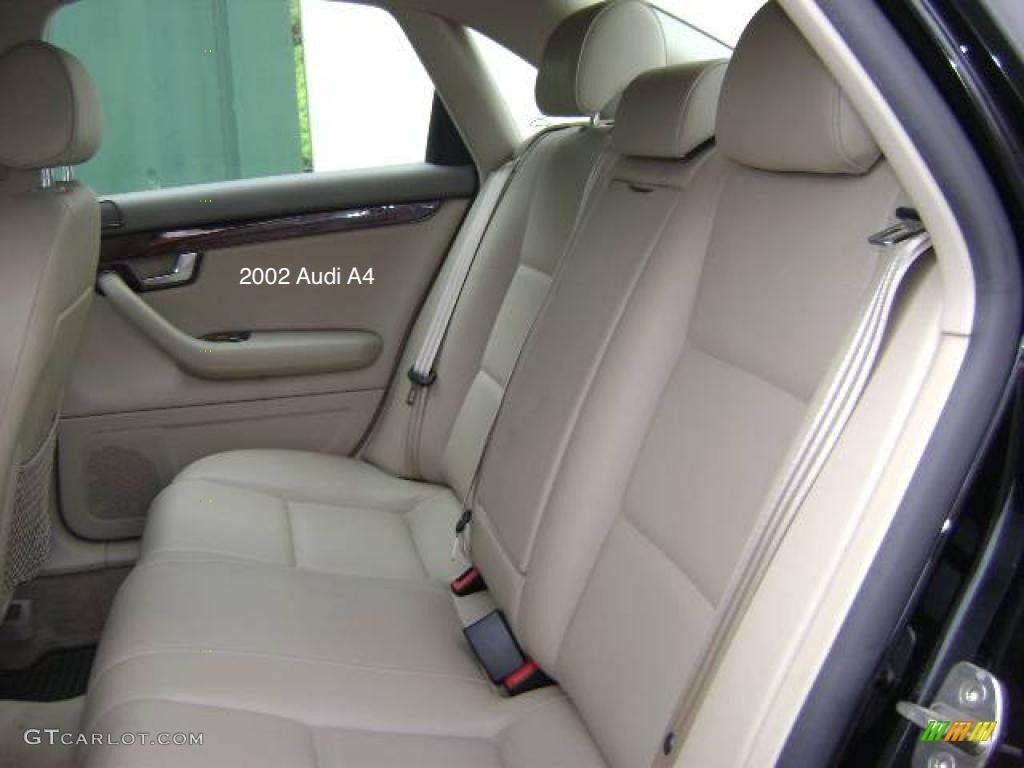 the car seat lady audi a4 rh thecarseatlady com 2003 Audi A4 Quattro Audi A4 1.8L Turbo Horsepower