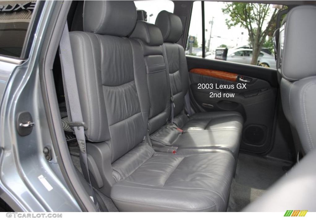 The Car Seat Ladylexus Gx The Car Seat Lady