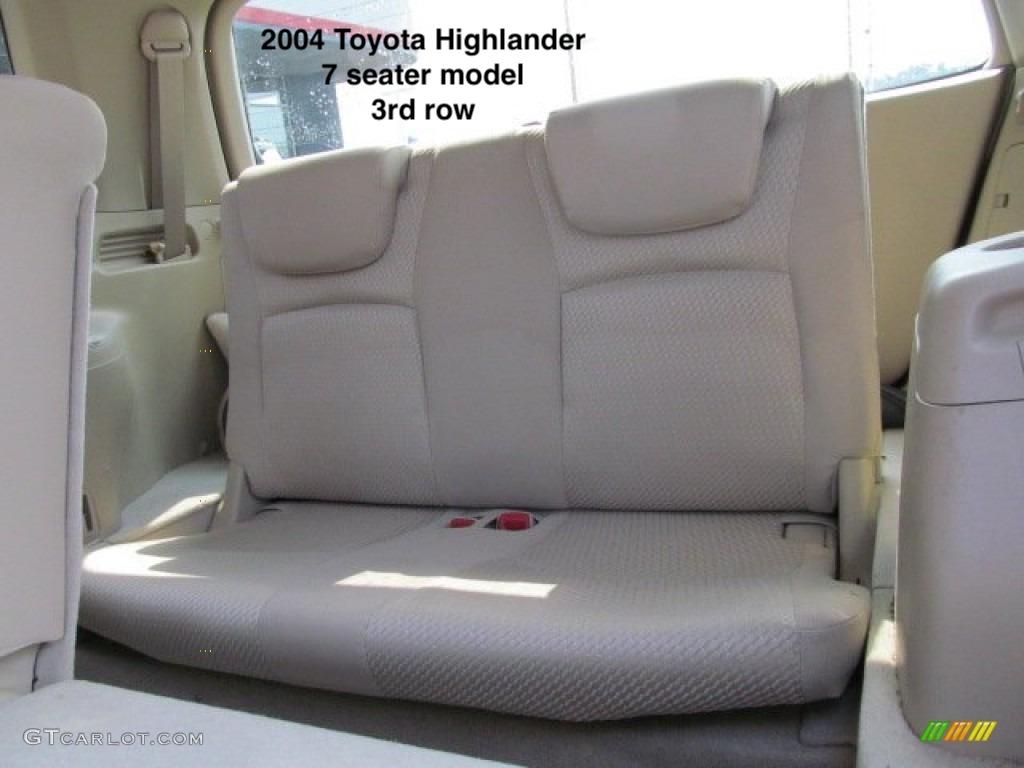 Peachy One Direction Car Seat Covers Customarchery Wood Chair Design Ideas Customarcherynet