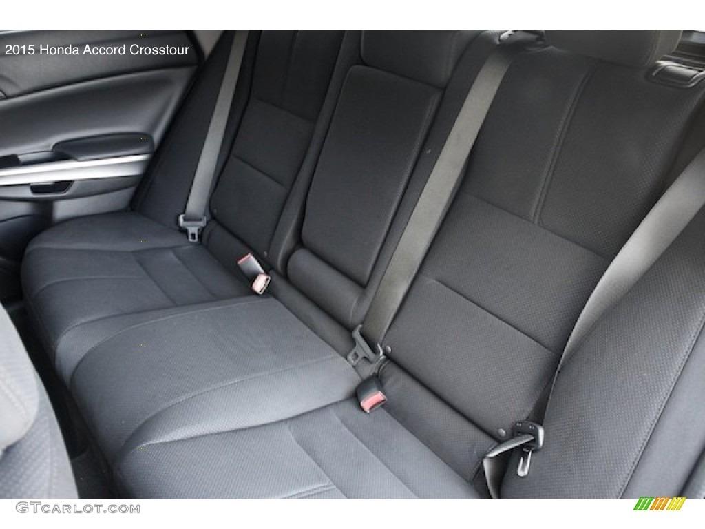 trend reviews and rating cars doors exl crosstour motor honda hatchback