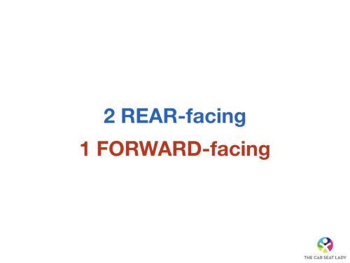 1 rear 1 forward 1 booster RBG slides.003