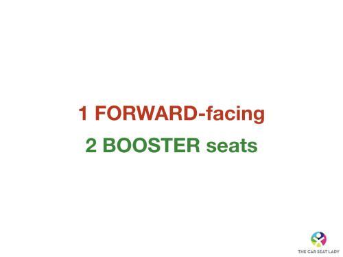 1 rear 1 forward 1 booster RBG slides.006